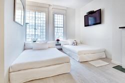 3a white loft-022.jpg