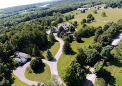 Sky Blue Farm Estate, Millbrook, NY