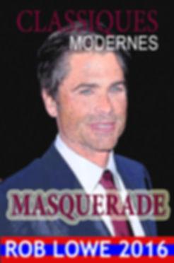 David Conrad article for Classiques Modernes