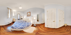 2b terraced suite-066-pano.jpg