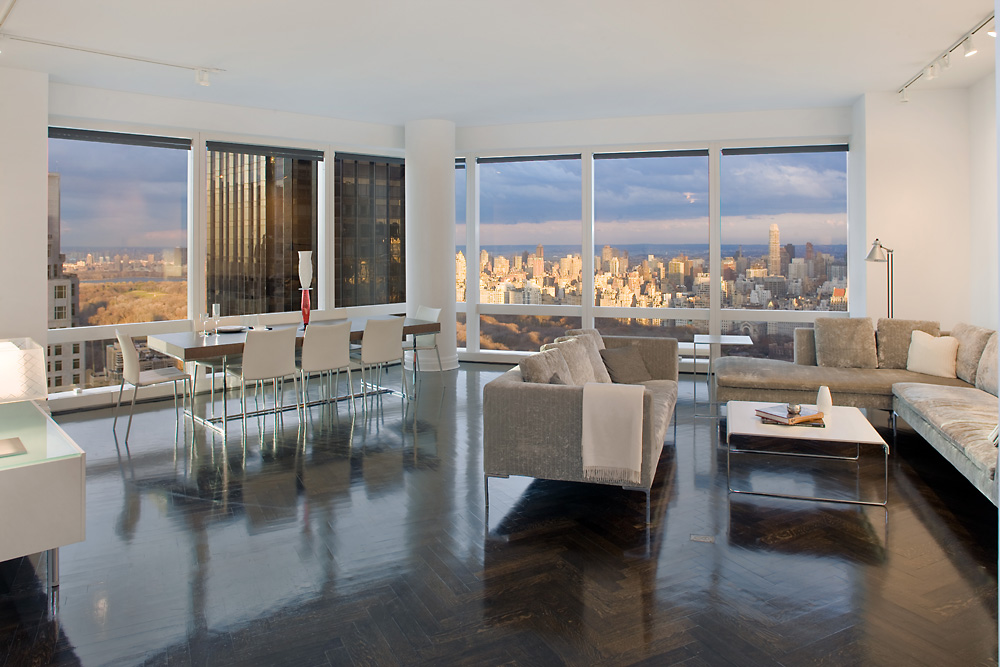 New York Real Estate & Lifestyle