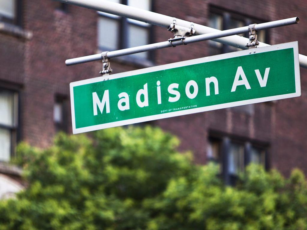 Madison Avenue Sign.jpg