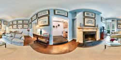 2b terraced suite-067-pano.jpg