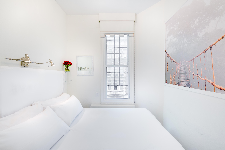 3a white loft-017.jpg
