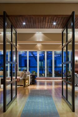 New York Real Estate & Lifestyle