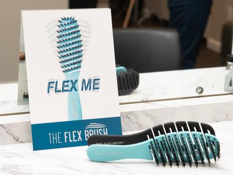 FLEX BRUSH