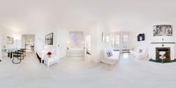 3a white loft-065-pano.jpg