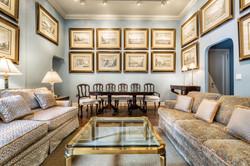 2b terraced suite-027.jpg