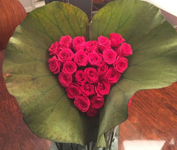 Rose Bouquet heart-shaped.jpg