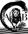 ABC coat of arms.jpg