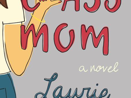 Summer Reads: Class Mom