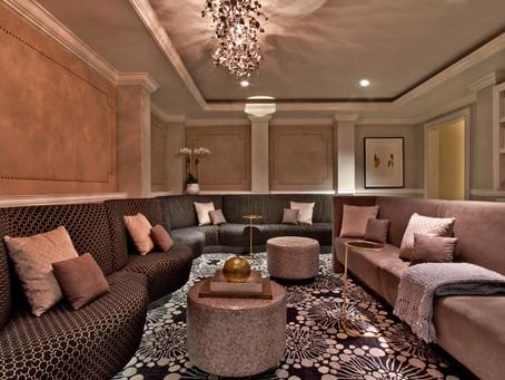 Cheryl Reid's Remedies for Relaxation: Spa Affordability