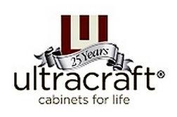 UltraCraft at Modern Kitchen & Bath Designs - Signature Interior Designs NY