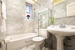 2b terraced suite-028.jpg