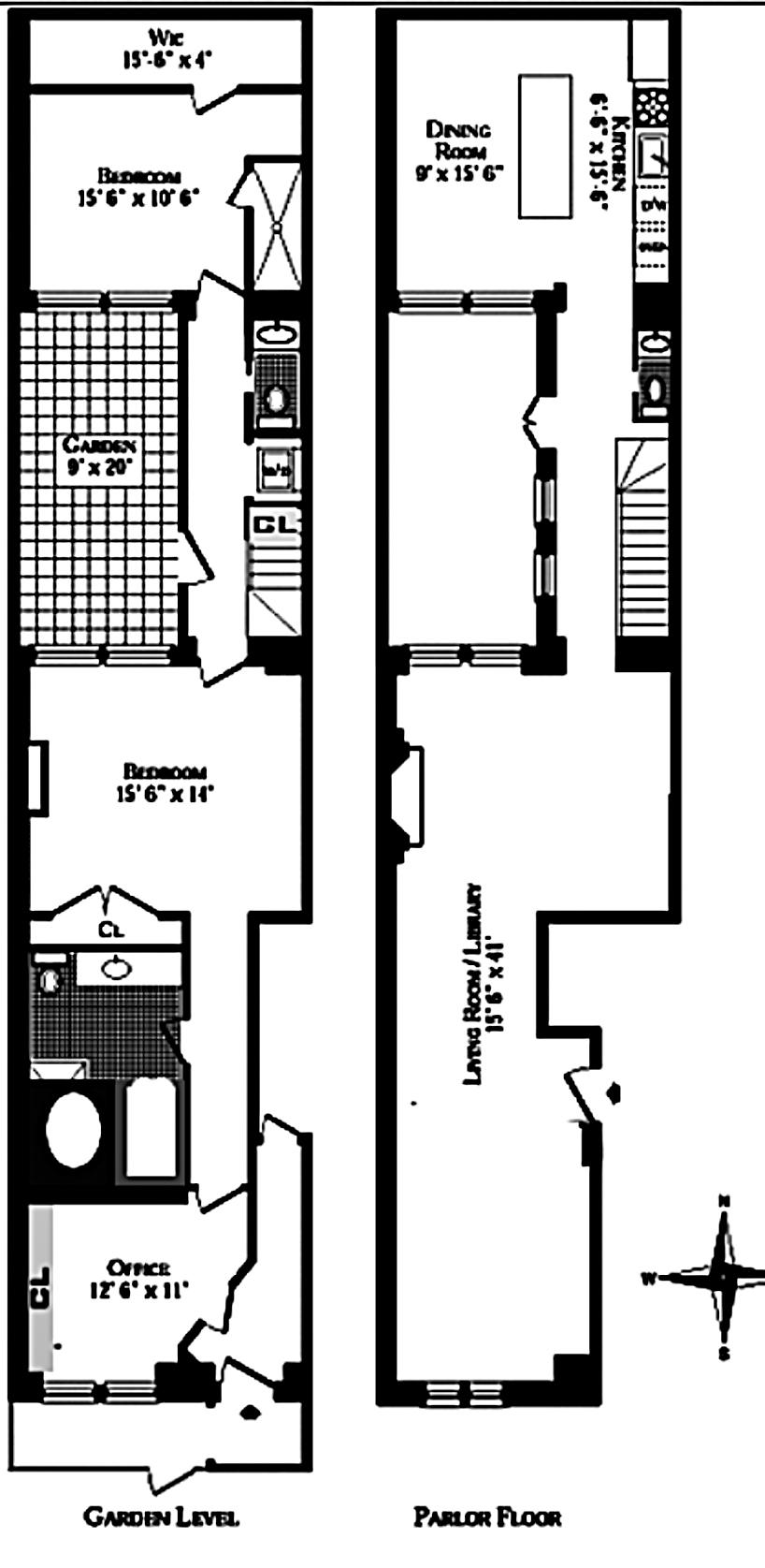 131 E 39 - Duplex Floor Plan.jpg