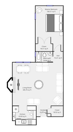 Luxury European Suite (new).png