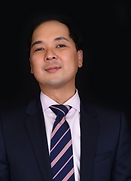 Luxury Real Estate, New York Real Estate, Global Property Advisor