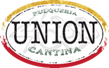The Fiesta is Year-Round at Union Cantina in Southampton, NY