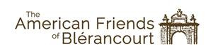 Actress and Producer Rita Wilson and Jean Astrop Honored at 2018 American Friends of Blerancourt Gal