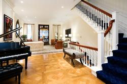 New York Real Estate & Lifetsyle