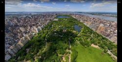 Central Park from high.jpg