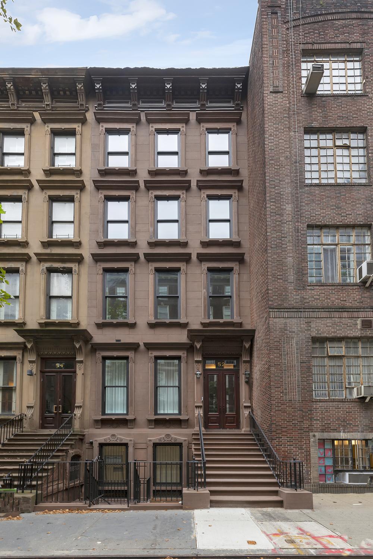 52 East 66th Street