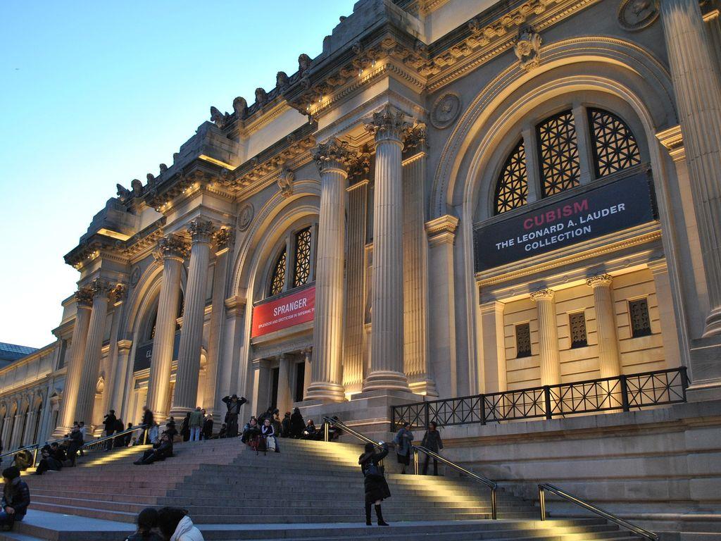 Metropolitan Museum.jpg