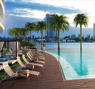 Classiques Modernes Lifestyle & Estates: Connected Lifestyle, Real Estate Brokerage & Management