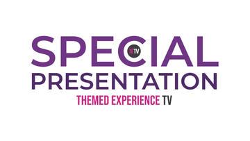TETV Specials