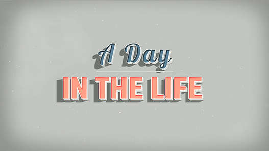 A DAY IN THE LIFE TITLE IMAGE.png