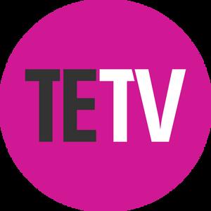 TETV_pink.png