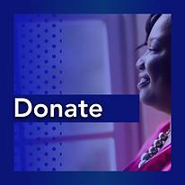 Tabitha Johnson-Green - Donate