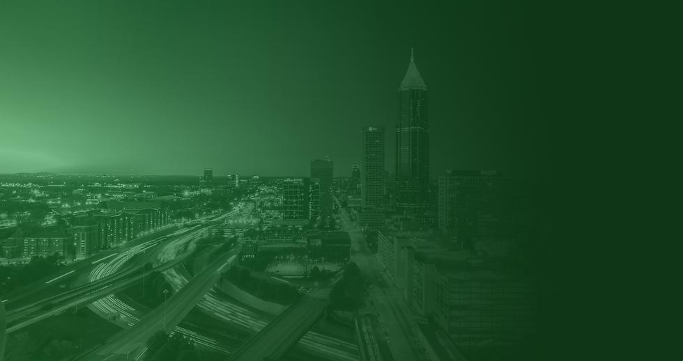 Atlanta_front2.0.png