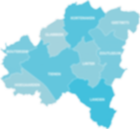 regio ZOH.png