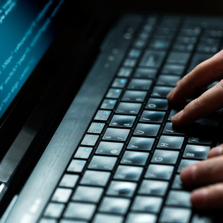 How to prevent a data breach?