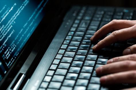 Cyber, Privacy & Data Breach insurance