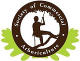 Society of Commerical Arborculture.jpg