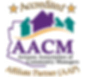 AACM Accredited AP Logo.jpg