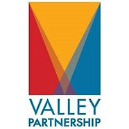 Valley Partnership.jpg