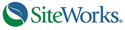 SiteWorks - Logo (with ®).jpg