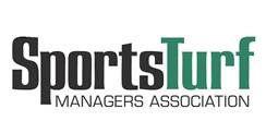 SportsTurf.jpg