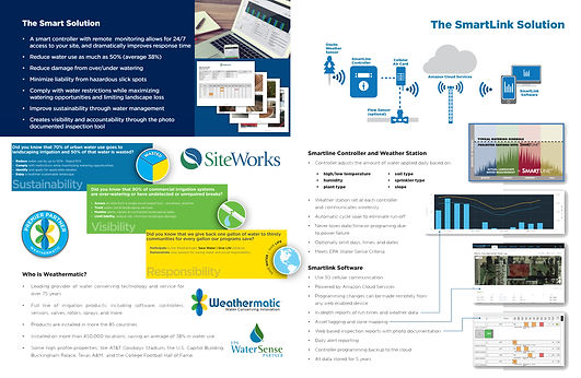 Premier Partner-SmartLink Brochure-SiteW