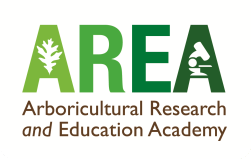 AREA_Logo-01.png