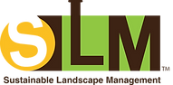 SLM-Logo-Transparent.png