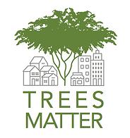 Trees Matter Logo 1.png