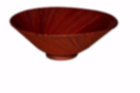 spiral bowl rb.jpg