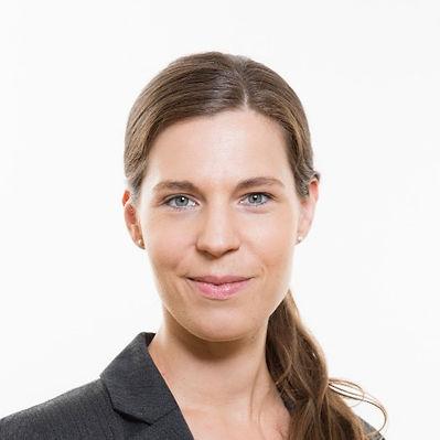 Liljana Elges, Seminarschauspieler, Verhalten spiegeln