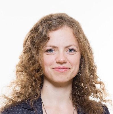 Janina Blohm Sievers, Seminarschauspielerin