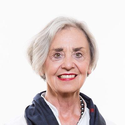 Uta Eckhardt, Seminarschauspielerin