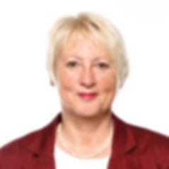 Sigrid Schönecker, Persönlichkeitsentwicklung